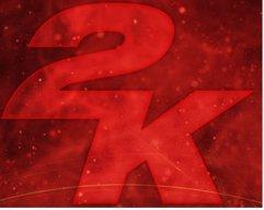 Rockets2K