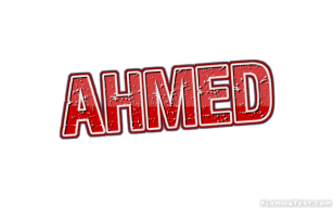 LCAhmed