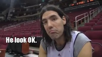Scola Scoops