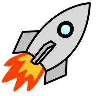 Rocket_ph