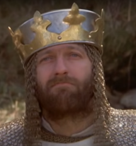 London'sBurning